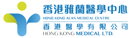 香港医学诊断中心
